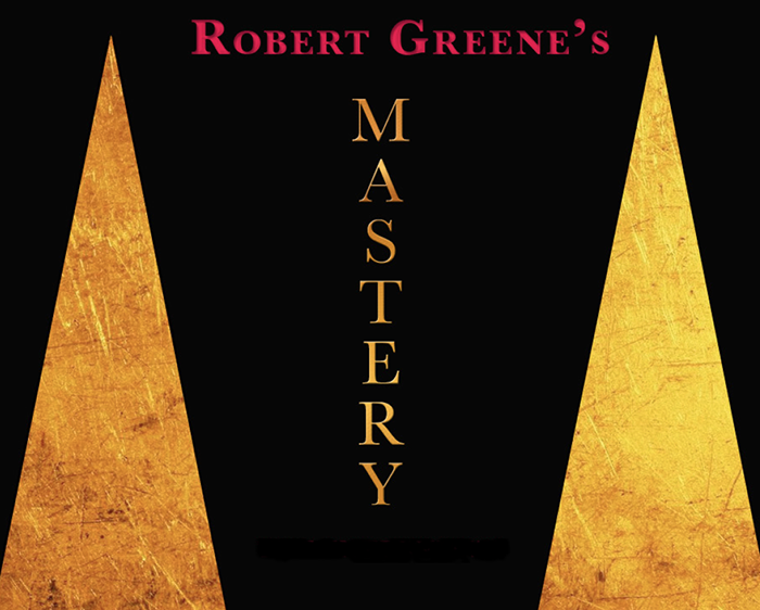 Greene mastery